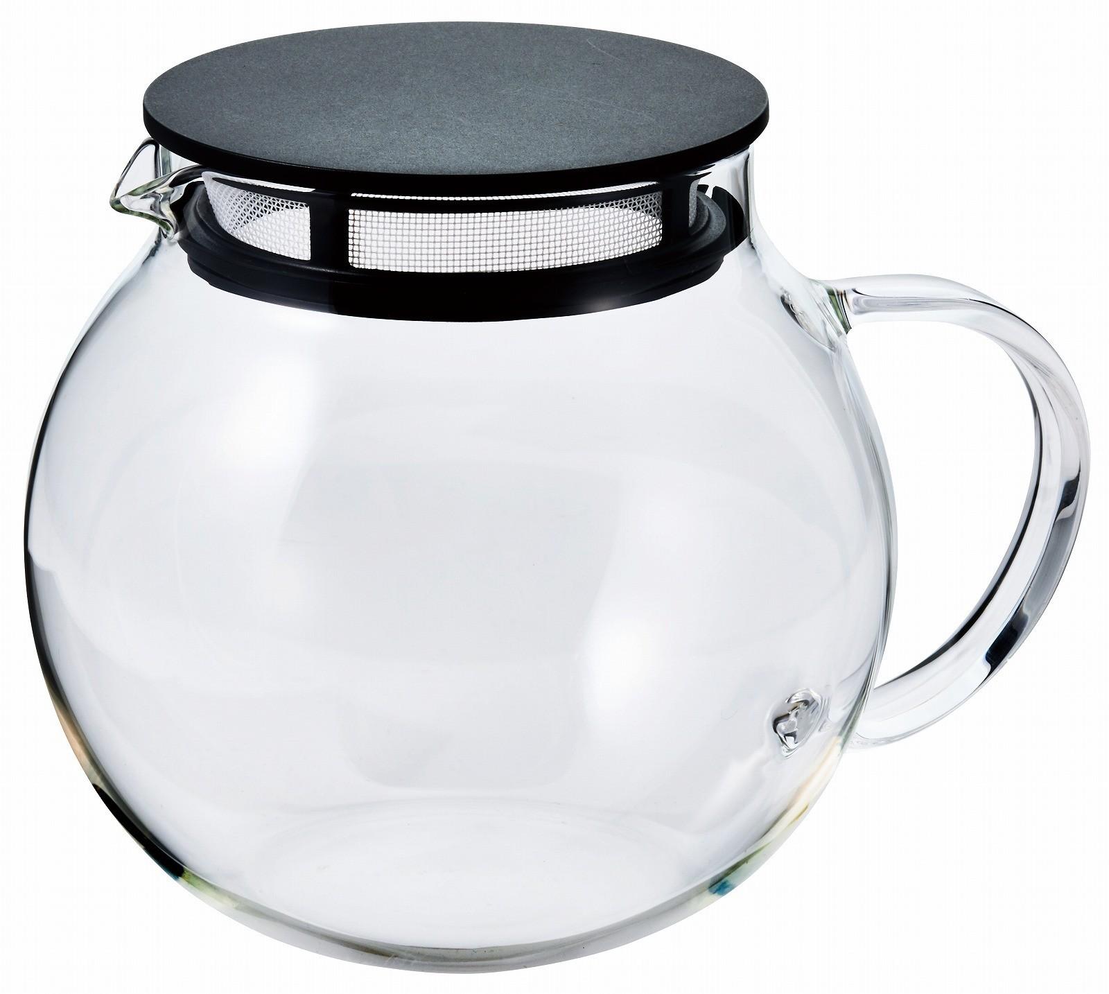 ジャンピングリーフポット600 ml
