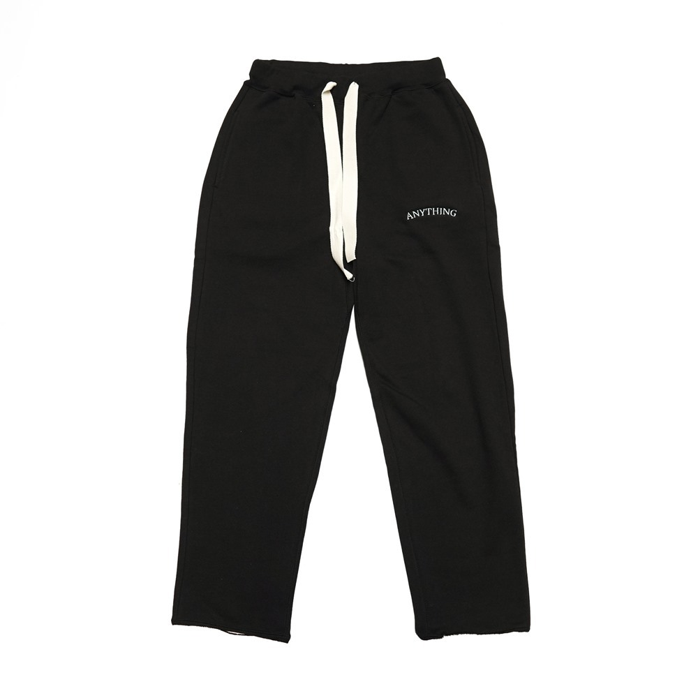 OLD STYLE SWEAT PANTS