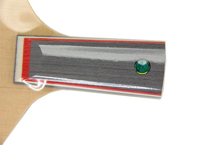 プリモラッツカーボン CS (Primorac Carbon CS) 20710