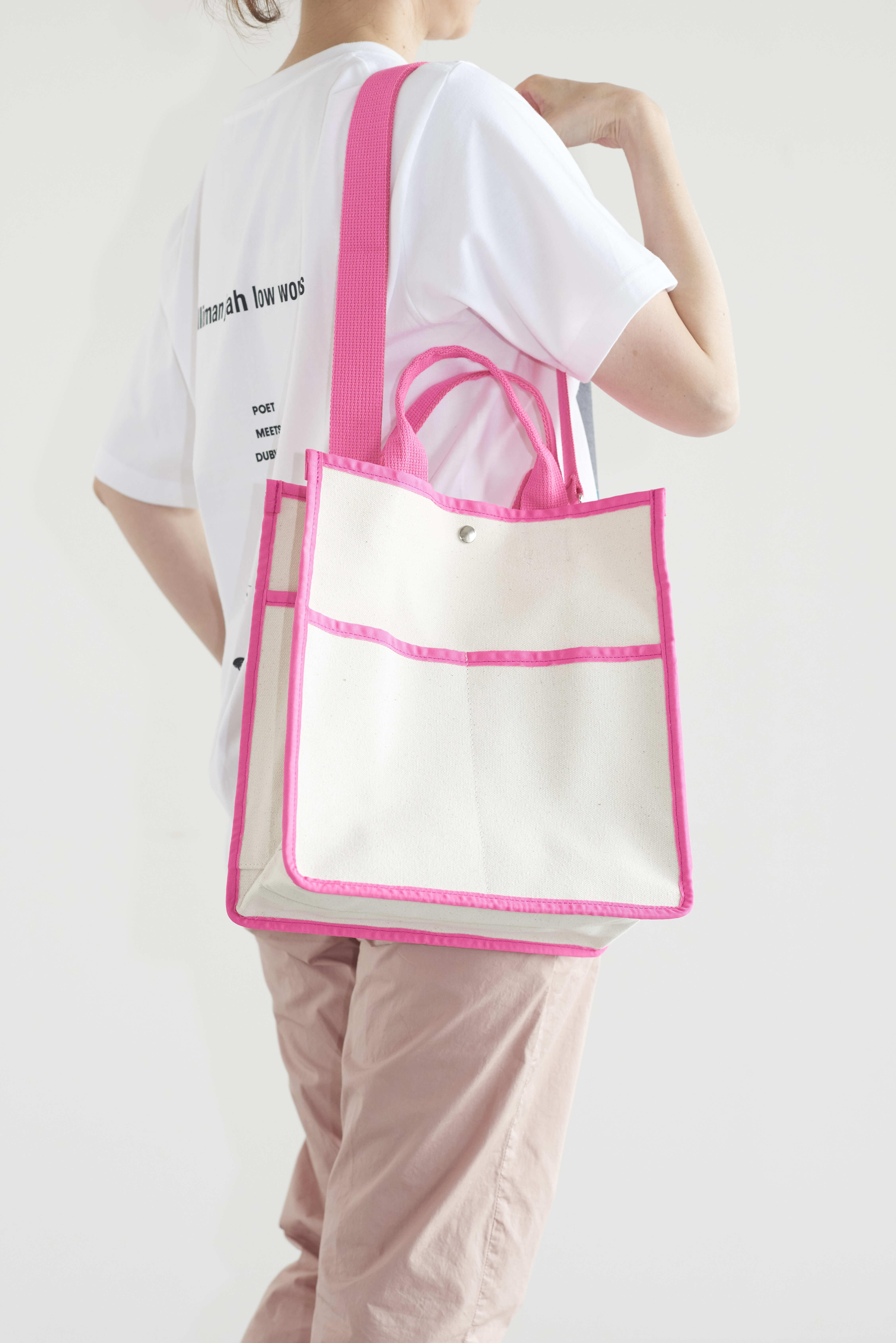 BAINA BAINY shoulder bag