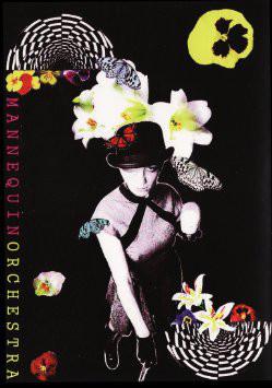 V.A. – Mannequin Orchestra(CD)