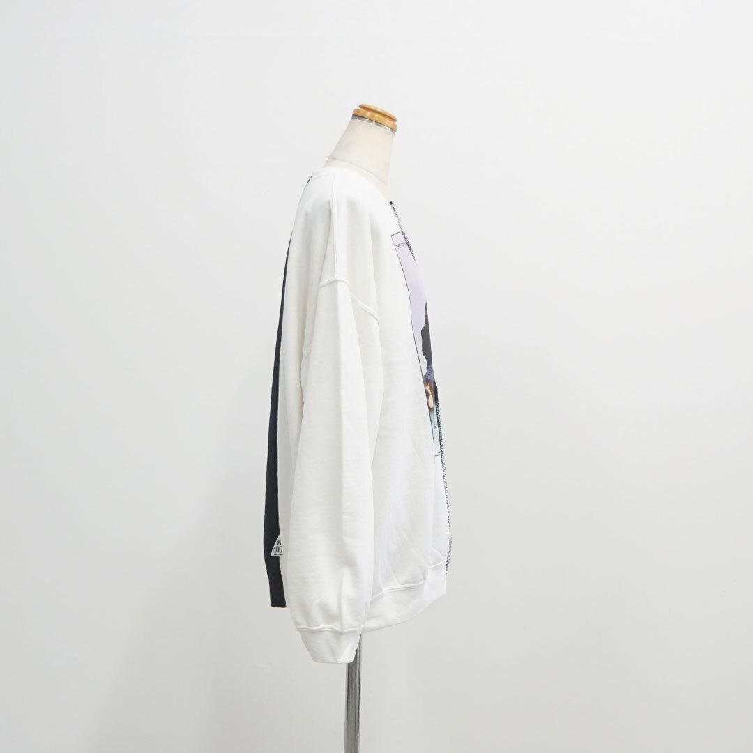 【ディティール確認用ページ】 (品番thriftyl-002)