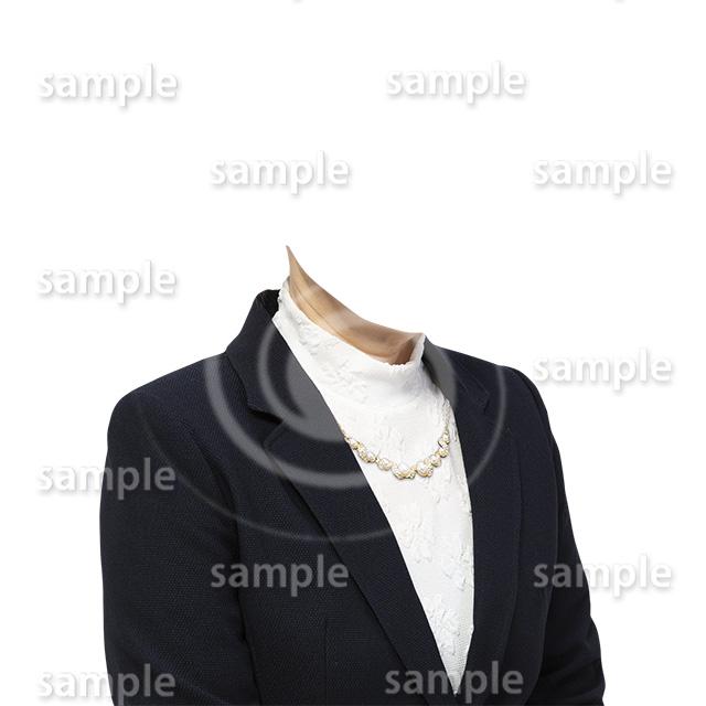 女性洋服 C071