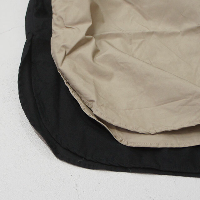 NARU ナル ウェザーコットンナロースカート レディース スカート タイト ロング 無地 通販 (品番634813)
