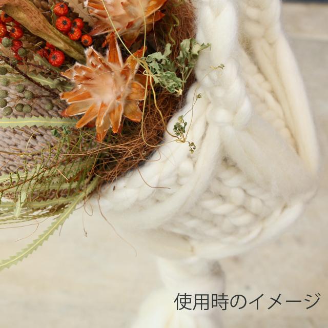 花 No.A01