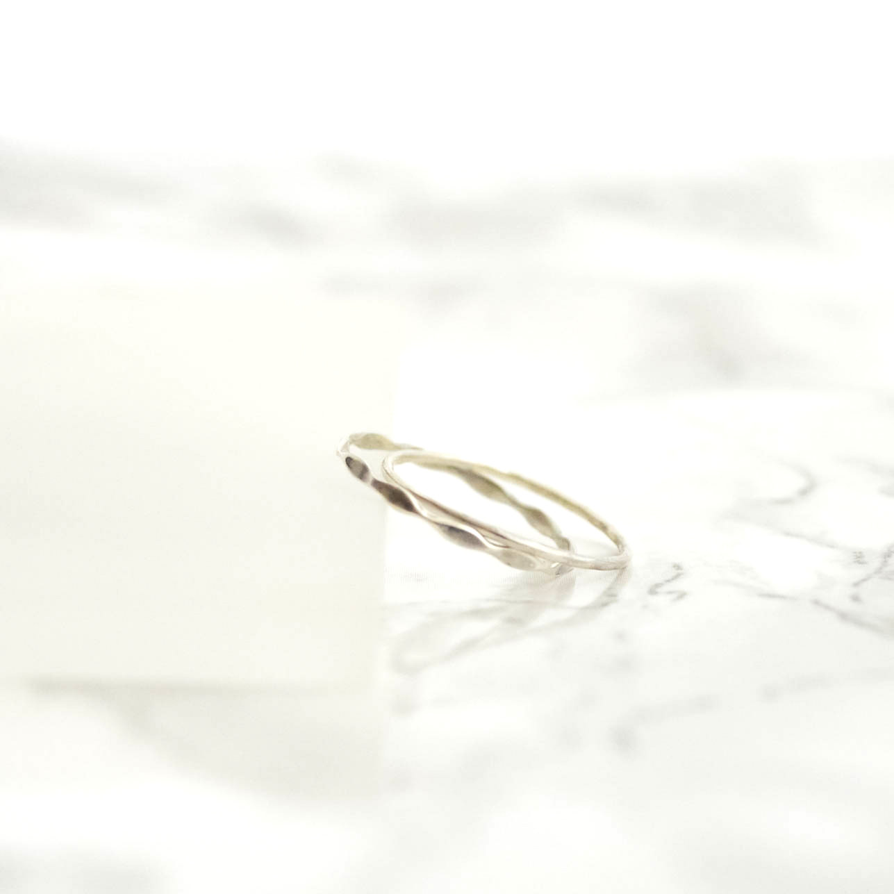 Silver925  Different Styles Rings