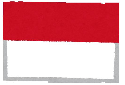 インドネシア・マンデリン 200g