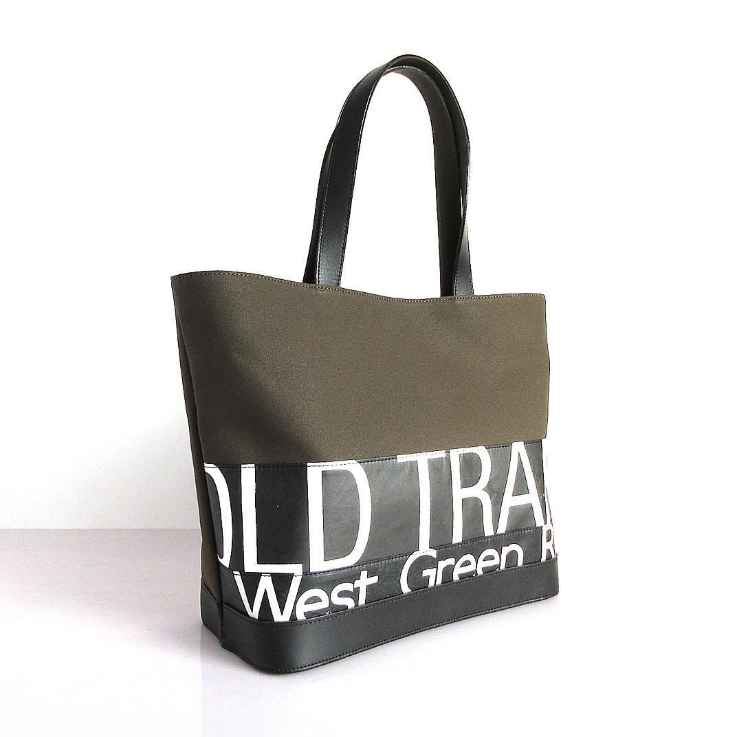 Tote Bag  (S) /  TSA-0008