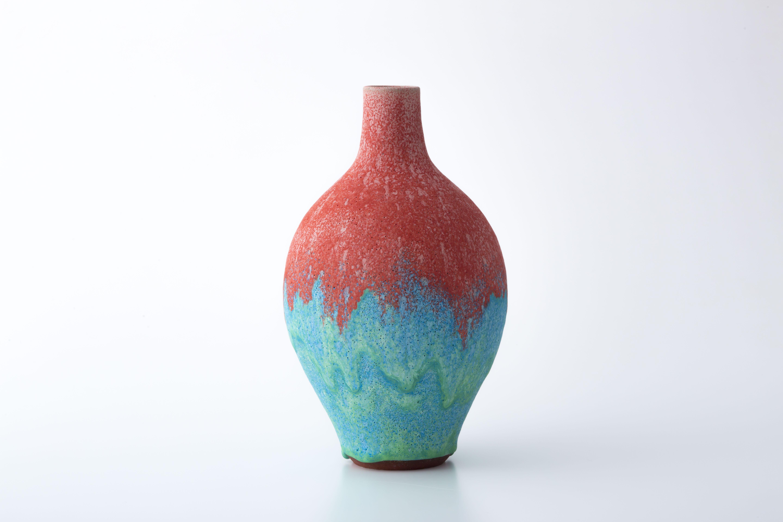 Vase:N-01 / Vaseman