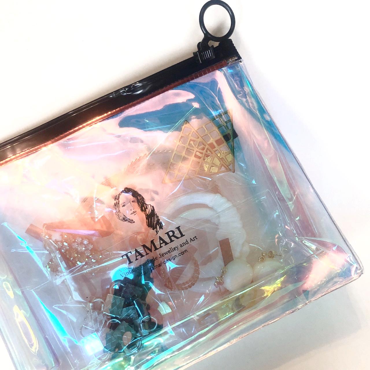 2020 Happy Bag / 販売期間:12/3-15
