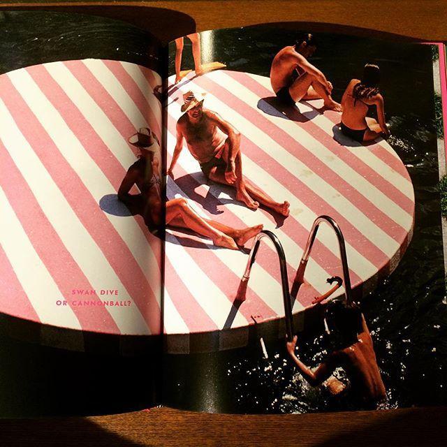 ファッションの本「Kate Spade New York: Things We Love」 - 画像2