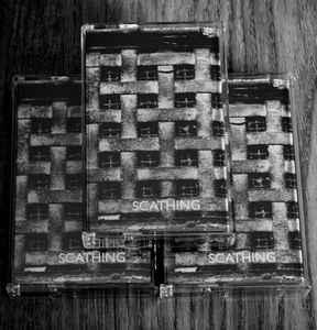 Scathing – untitled(CS)