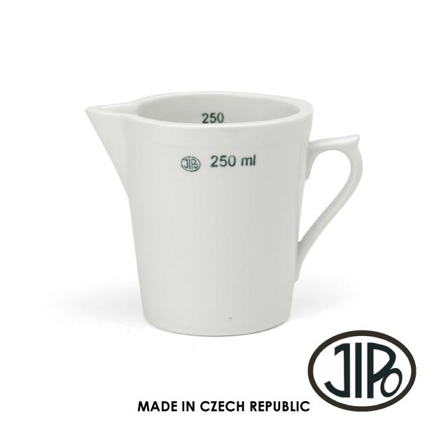 """JIPO Measure """"241/2"""" [250ml]"""