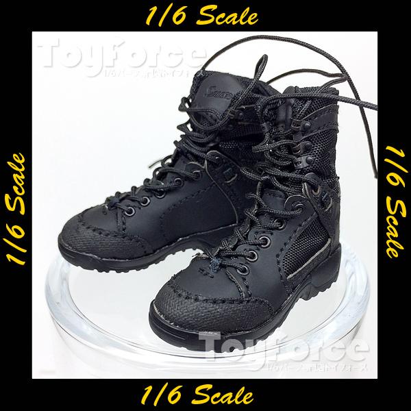 【04936】 1/6 靴