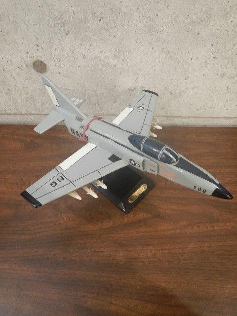 品番5138 飛行機 / Airplane Toy 011