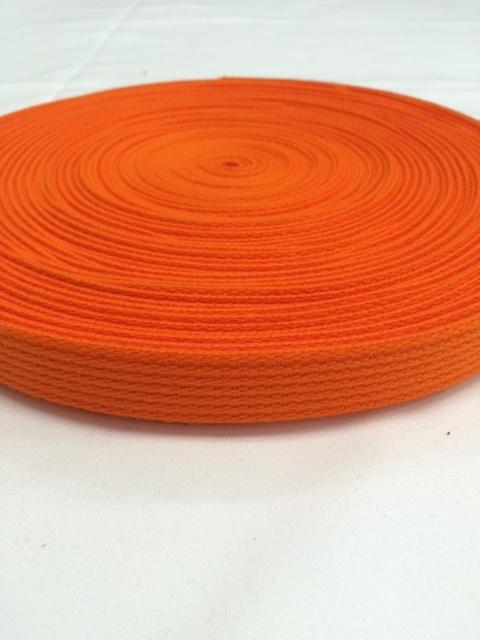 アクリルテープ 20mm幅 2㎜厚 全色 1巻(50m)