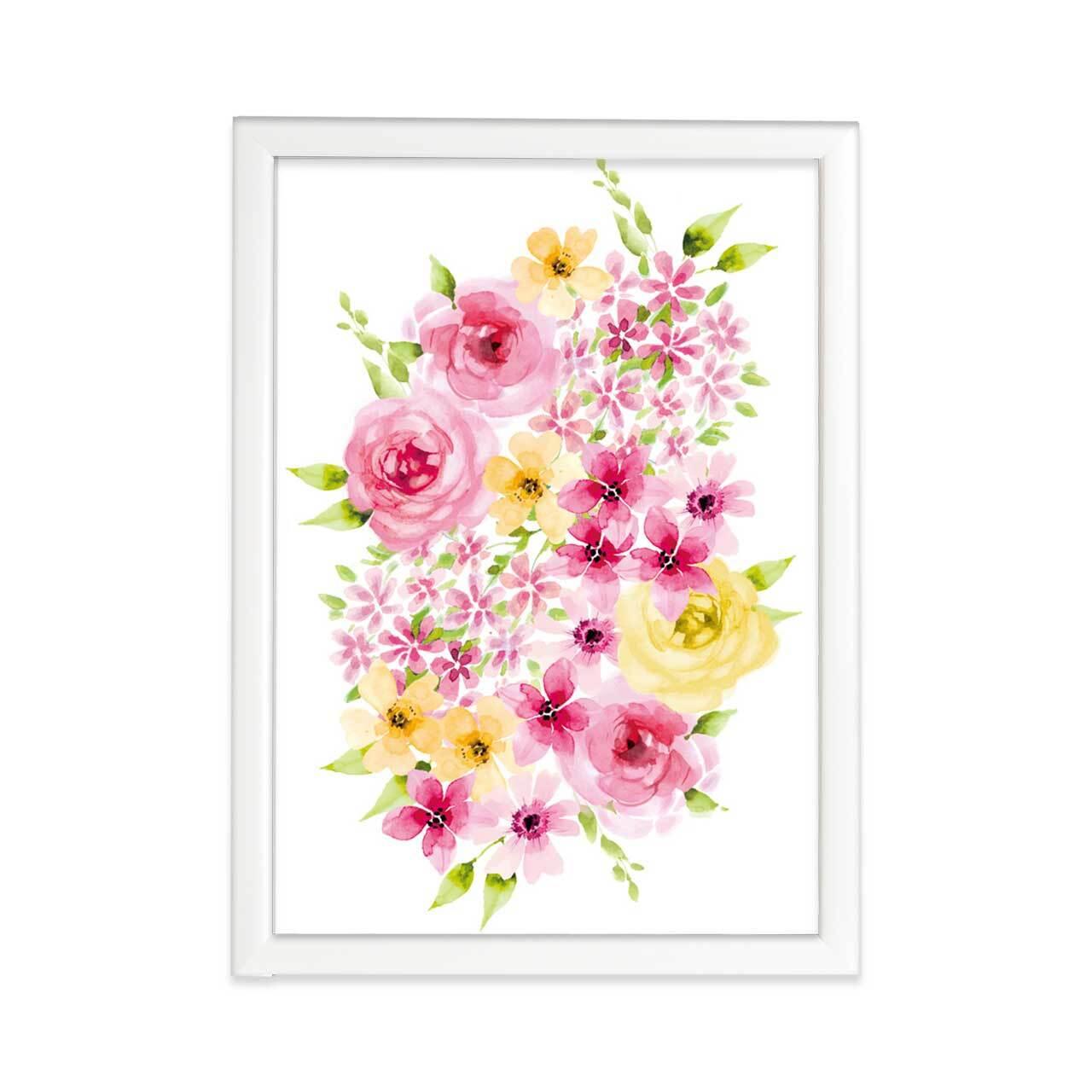 pinkflower_type.B
