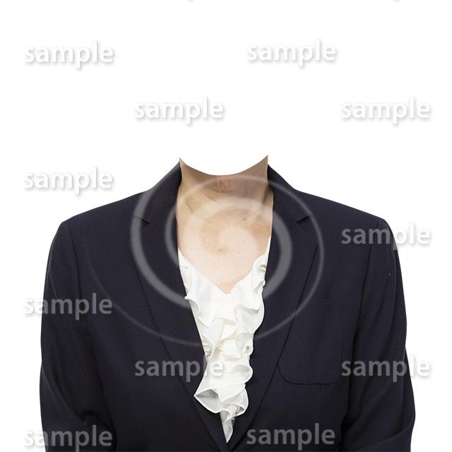女性洋服 C064