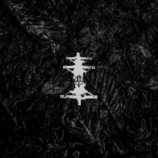 Gianluca Becuzzi - Plays Limbo (Unholy Rituals I-III)  2CD - 画像1