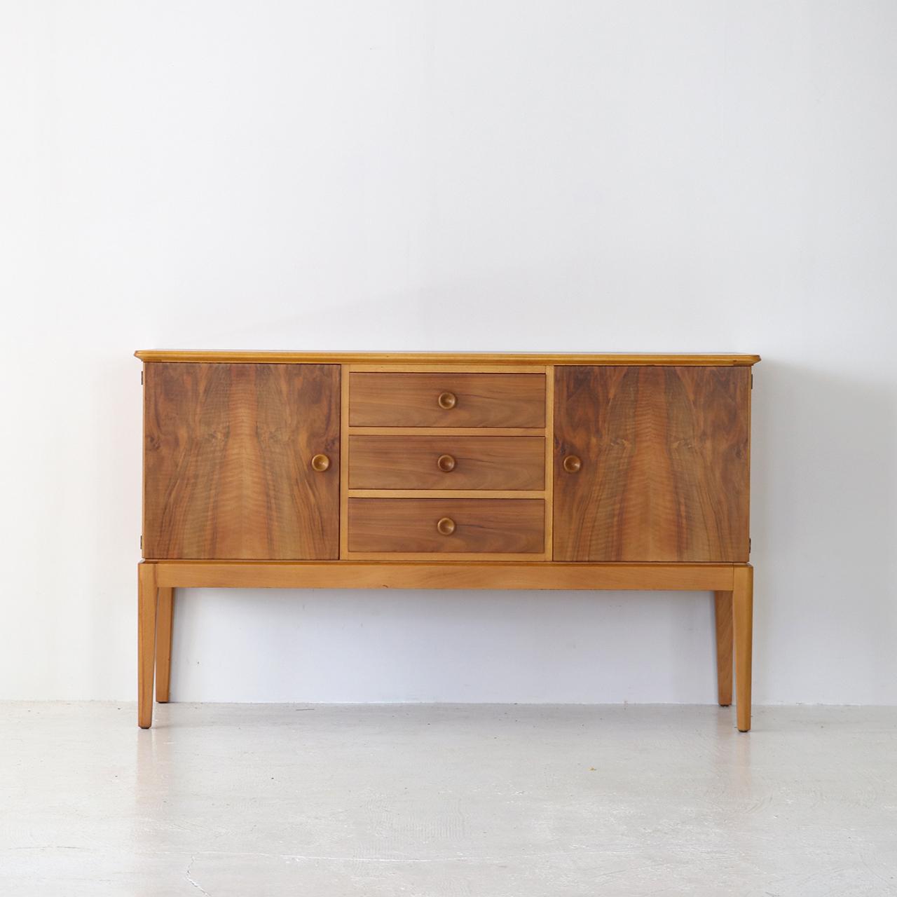 Side board / Gordon russell