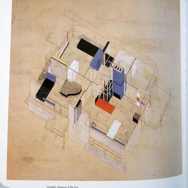 デザインの本「Gerrit Rietveld」 - 画像2