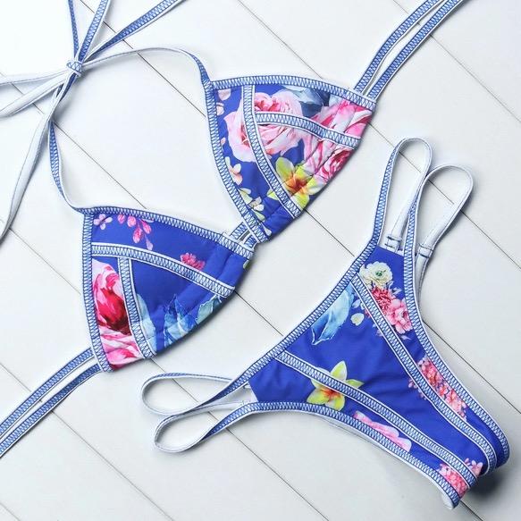 【お取り寄せ】送料無料!* 水着 ビキニ 〜 Bikini ~