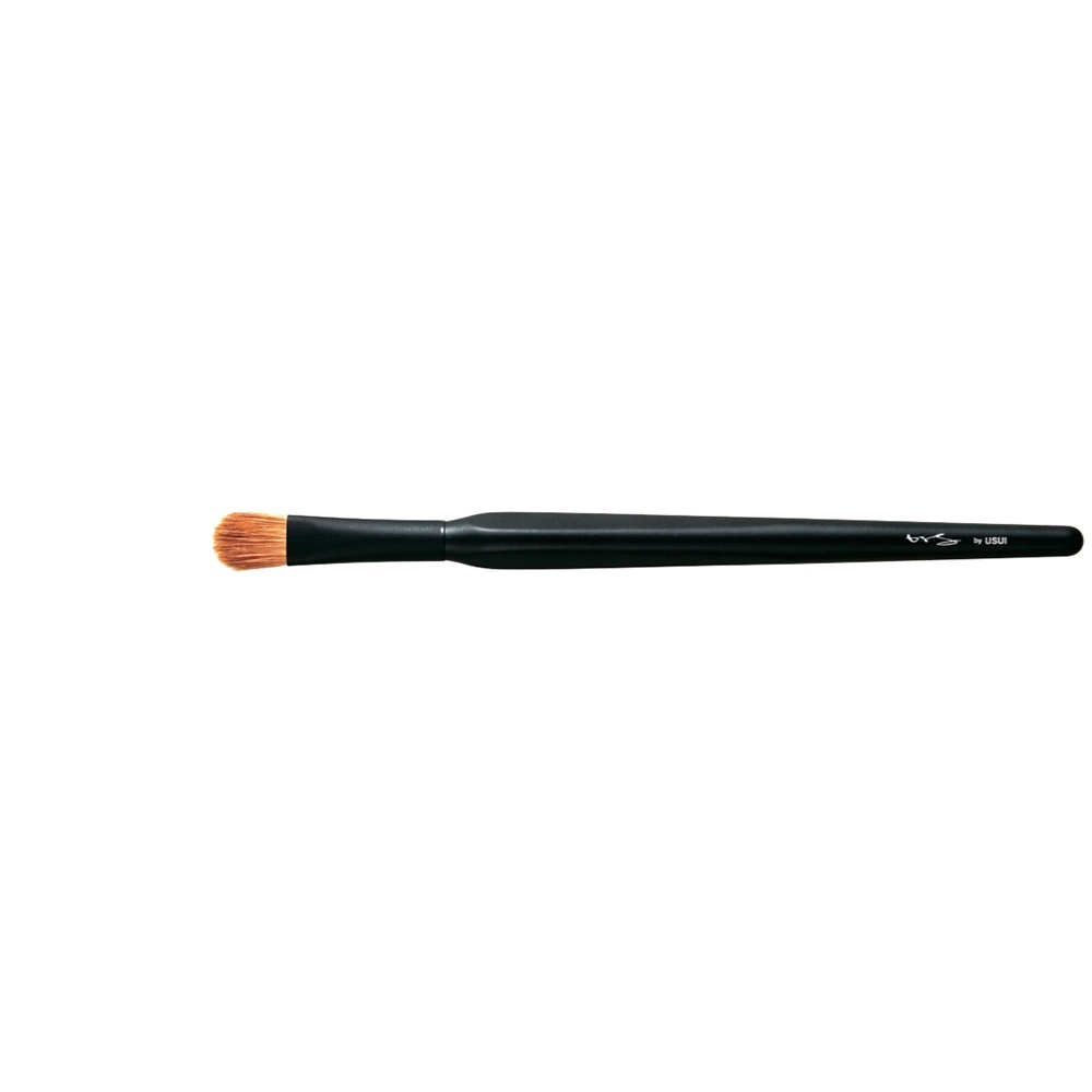 Eye Shadow M(アイシャドウ M)/b-r-s Makeup Brushes