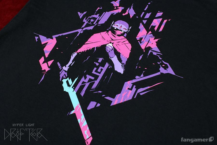 Lost / HYPER LIGHT DRIFTER
