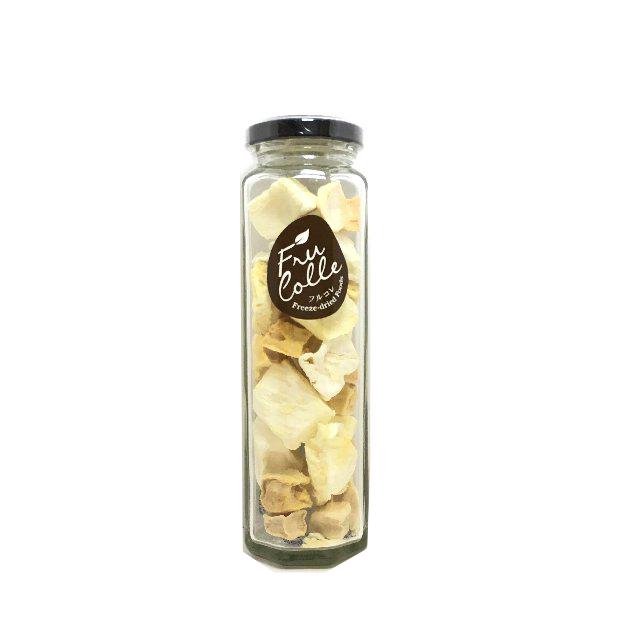 八角瓶 パイン/マンゴー