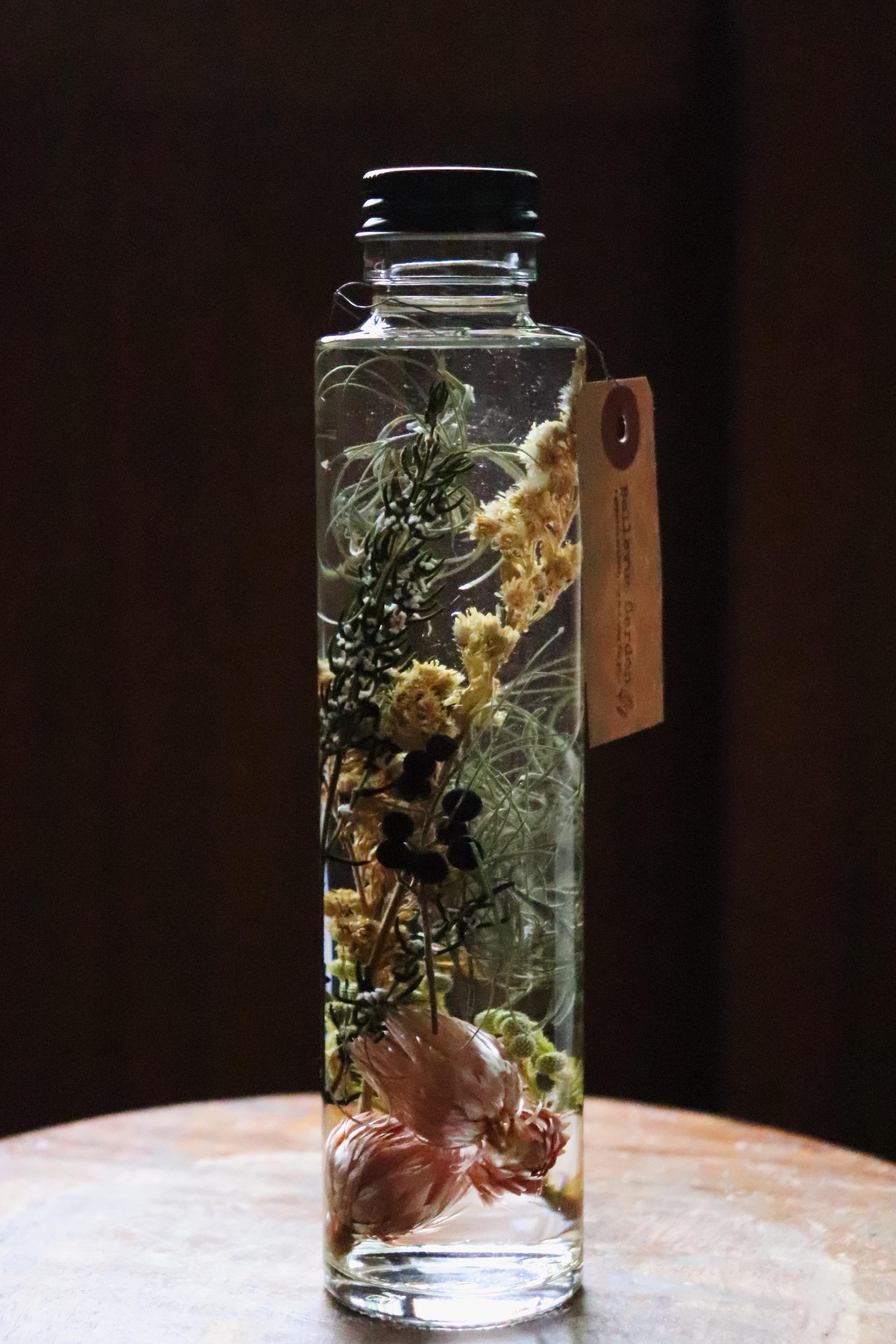 Herbarium14