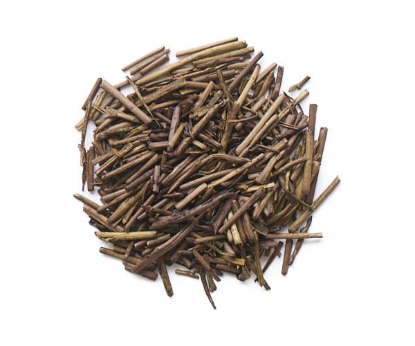 茶葉サンプル30g:ほうじ茶