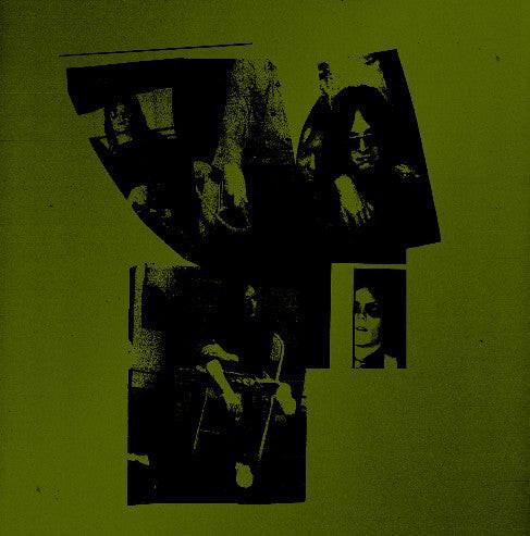 Jackson-Pratt – Deep In The Night, I'm Lost In Love(CD)