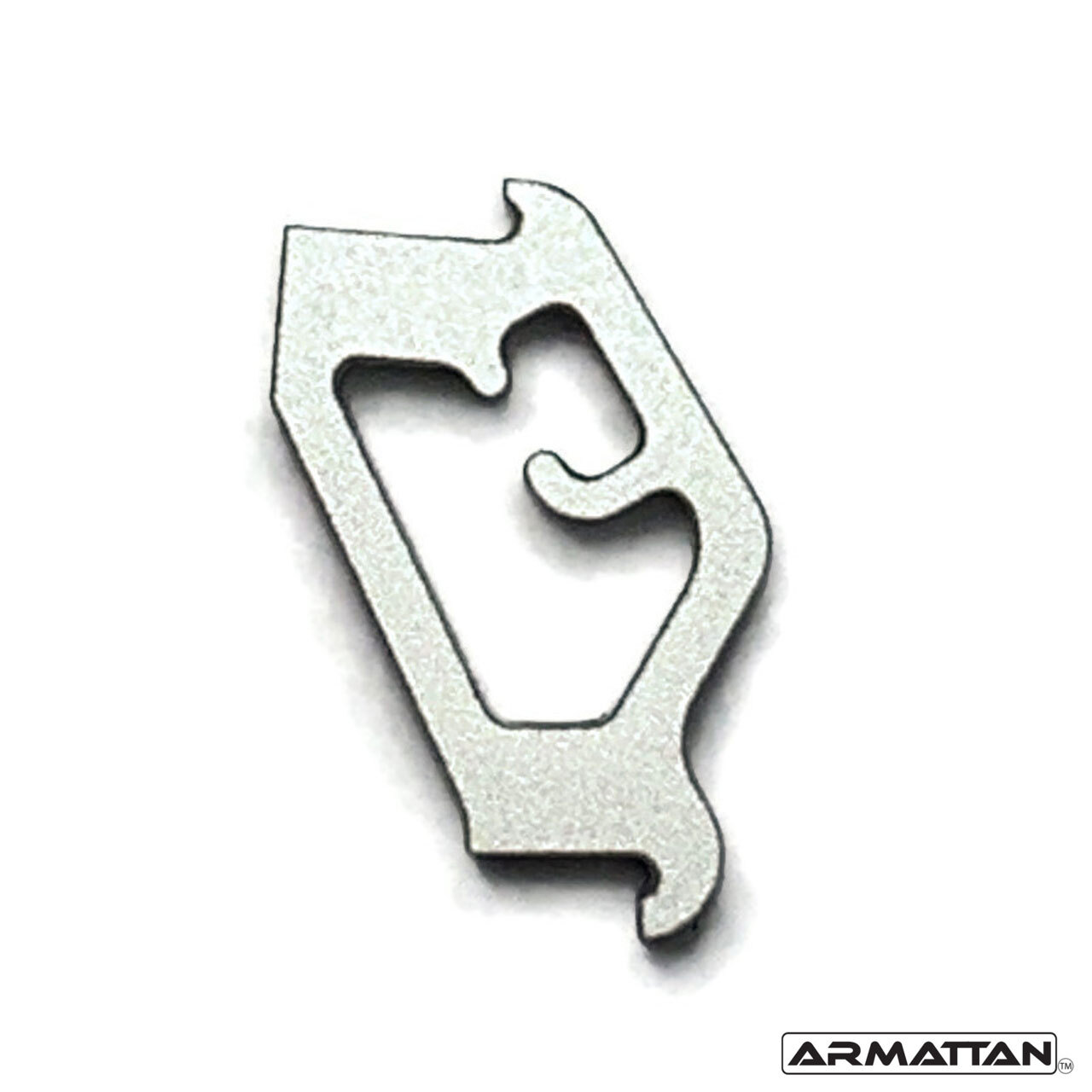 Armattan Tadpole Aluminum Tail Post