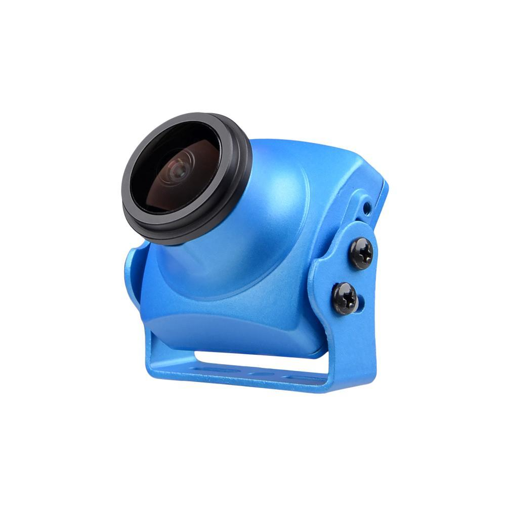 Foxeer Night Wolf V2 0.0001Lux Starlight FPV Camera