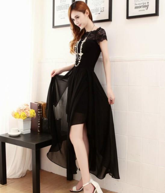 a2ec75a7bcb45 お呼ばれ ワンピース 結婚式 ドレス お呼ばれ ワンピース 30代 20代 マタニティ ドレス ワンピース 40代