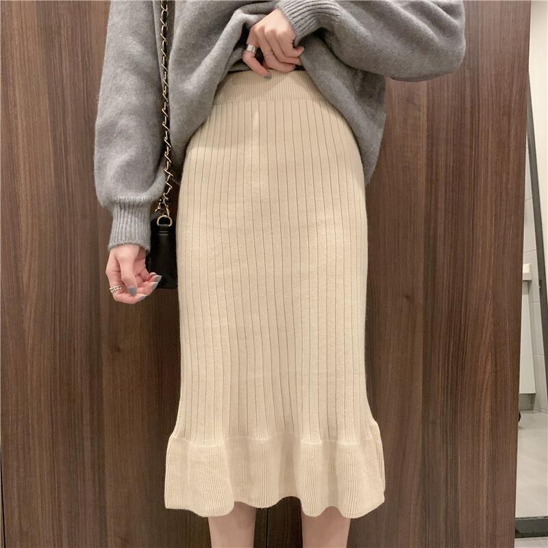 2021 kanaji happy bag (140-145cm向けセット)