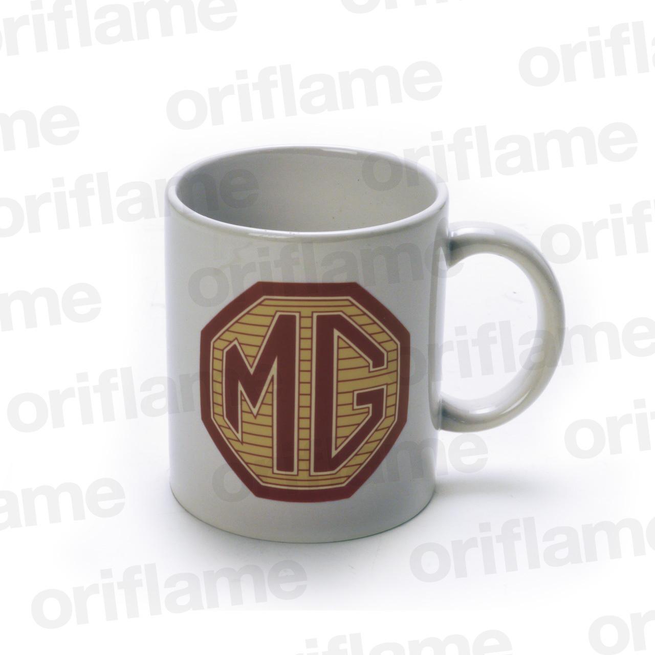 マグカップ・MG