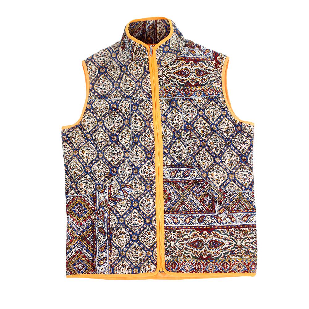 PARIA FARZANEH GORE-TEX Vest Jacket