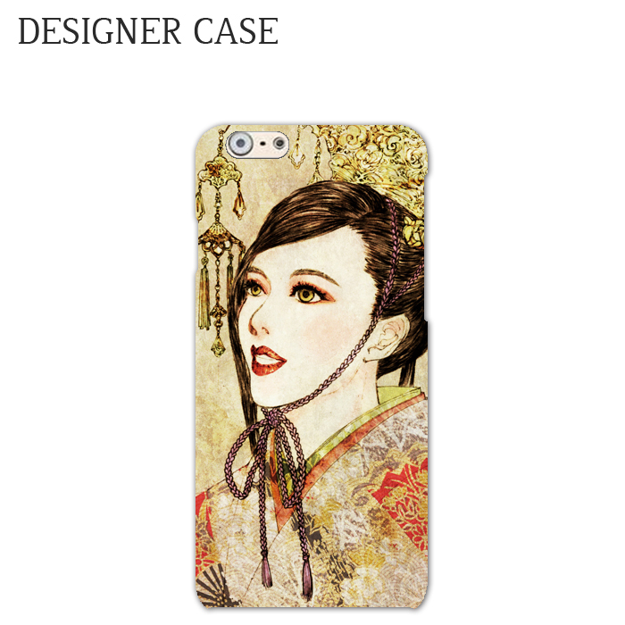 iPhone6 Hard case DESIGN CONTEST2015 073