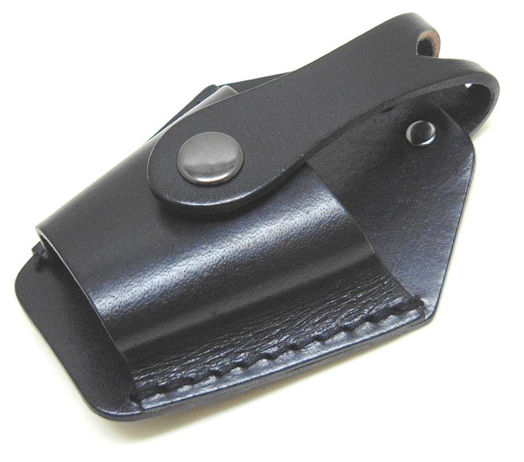 ハーフ型手錠ケース