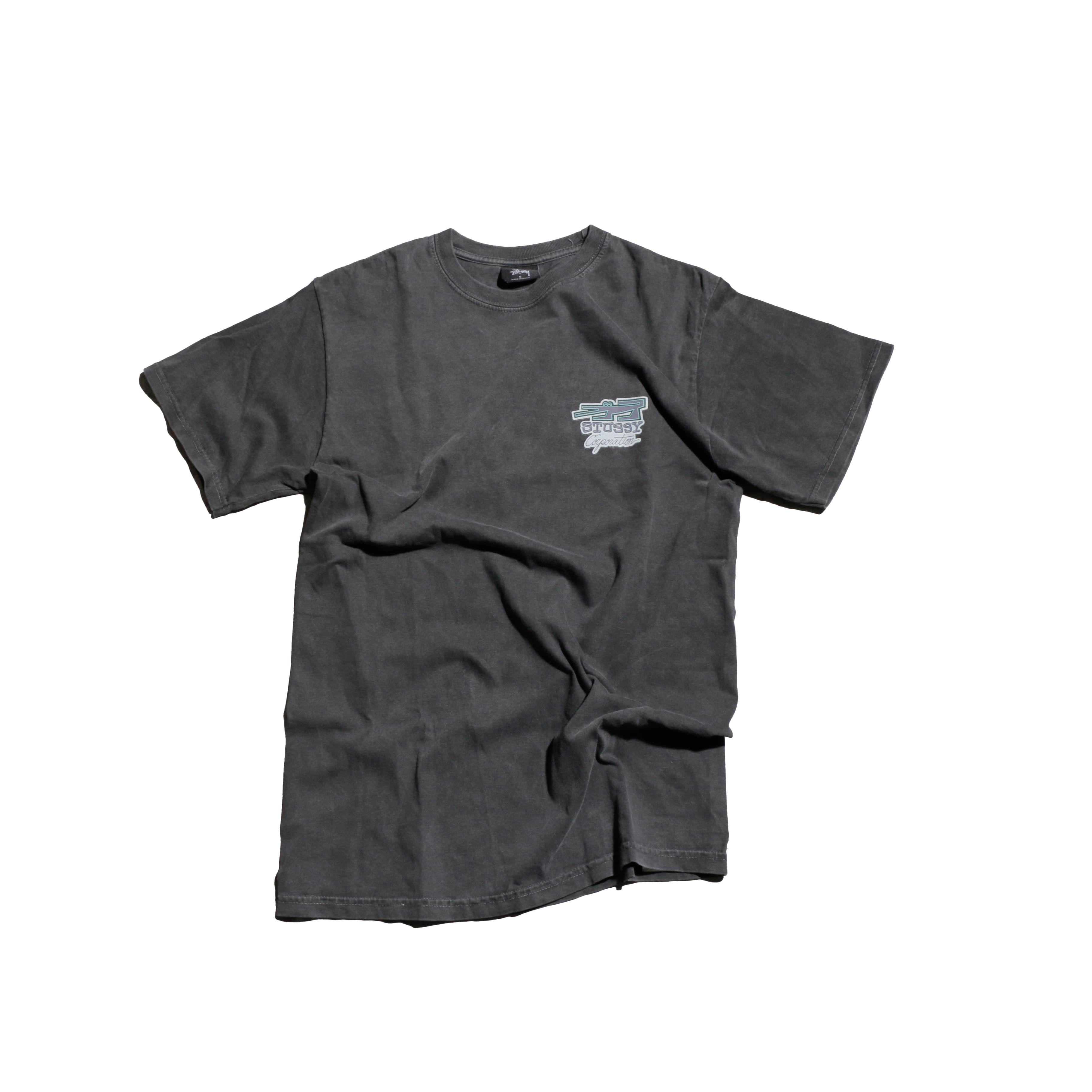 Stussy HighPowerSoundT-Shirts