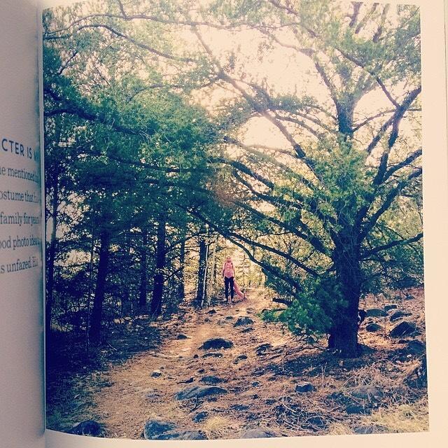 写真集「Find Momo/Andrew Knapp」 - 画像2