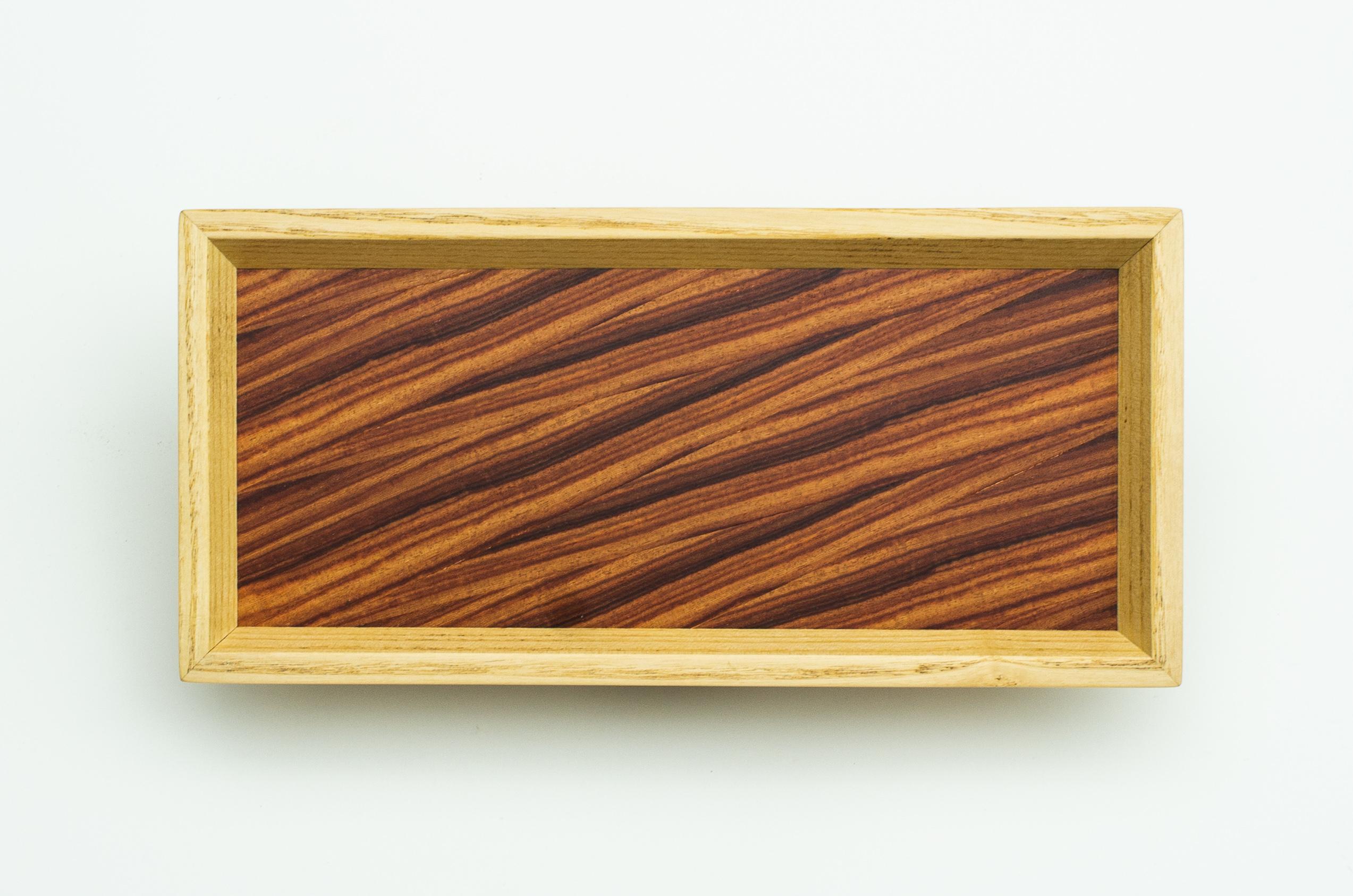 cutlery tray KB/-0249