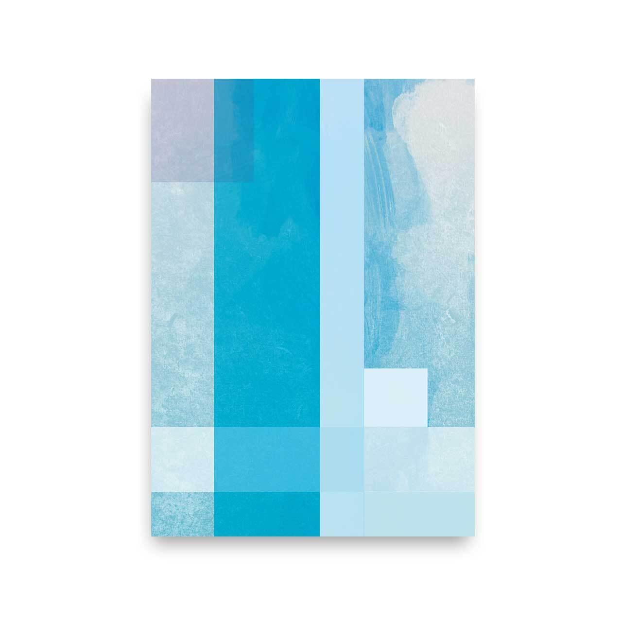 blue_typeB