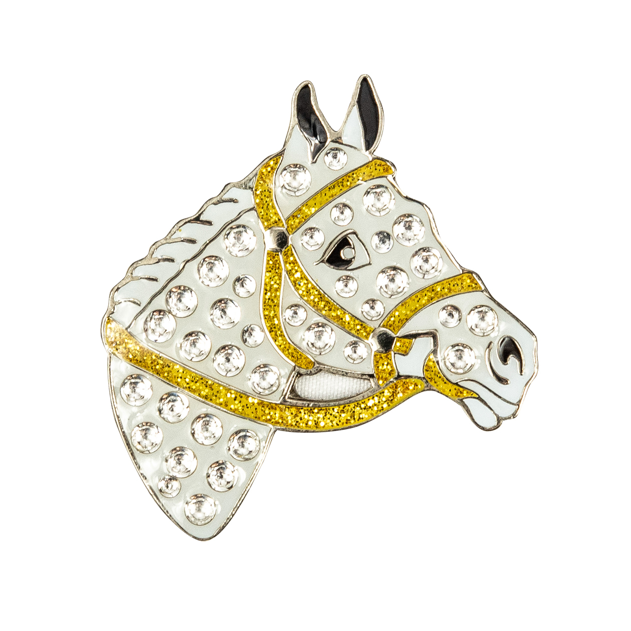 146. Horsehead
