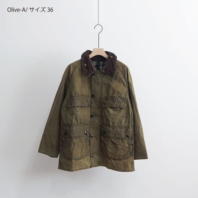 yoused ユーズド resize&oilout JAKET リサイズオイルアウトジャケット  (品番y-1000)