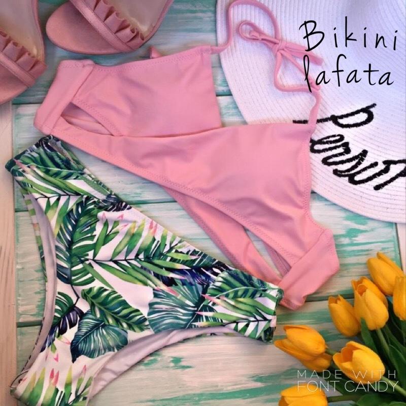 【即納】送料無料!水着 ビキニ ~  Bikini ~ 1257