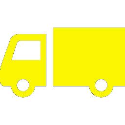 トラック イラスト フリー 無料アイコンダウンロードサイト