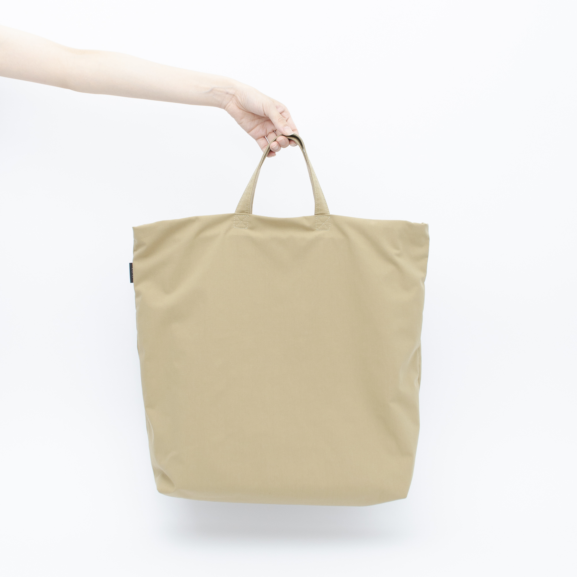 KaILI TWO DEVICE TOTE