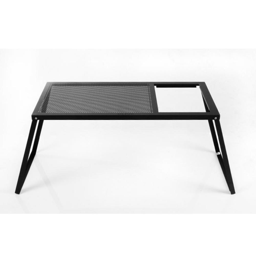 auvil black garden family table ブラックガーデンファミリーテーブル